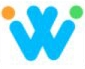 歪卡联盟(推广赚钱)appv1.0.0安卓版