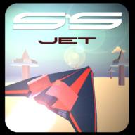 三维空间战斗机游戏中文版v1.2