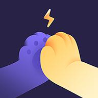 递爪交友语音话题社交软件v1.2
