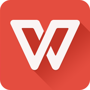 Wps Office手机破解版v12.0.1