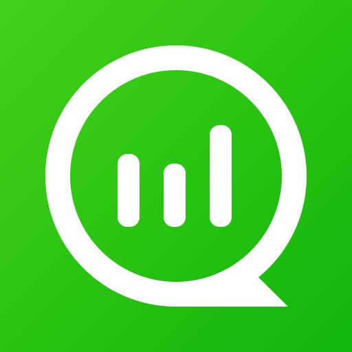 2019微信投票赚钱软件appv1.0手机版