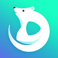斗鼠短视频APPv 2.1.3 安卓版