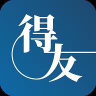 得友线下社群活动appv1.1