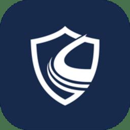 律丁法律咨询appv1.0.0