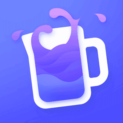 爱喝水appv1.9.9安卓版
