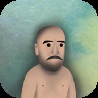 挨饿荒野帕劳群岛破解最新版v1.2