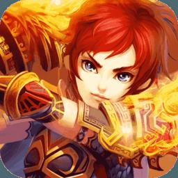 上帝之神app最新无限飞升版v1.3