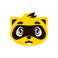 米狸APPv1.1.0
