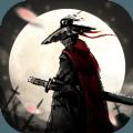 火龙狂刀飞升版v1.0.0安卓版