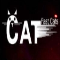 闪电猫区块链appv1.0.0