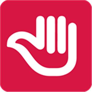 快手无限互粉软件手机版appv1.5.1破解版