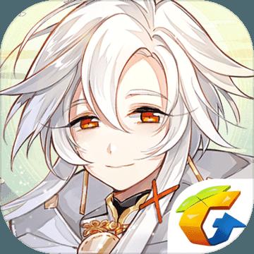 食物语正式版官网v1.0.27