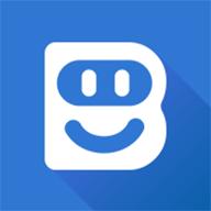 比特宝交易平台app(btbo交易所)v4.0.5官方安卓版