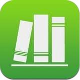 豆丁免费小说去广告版v5.0.223最新版