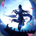 阴阳界手游v1.0.1安卓版