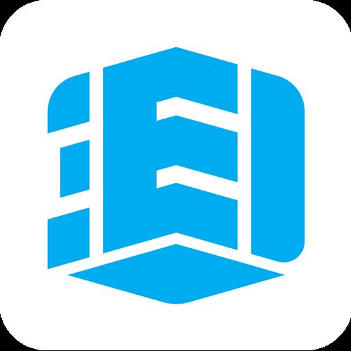 黑龙江公积金手机客户端2.1.1官方最新版