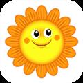 向日葵(转发赚钱)appv1.0.0安卓版