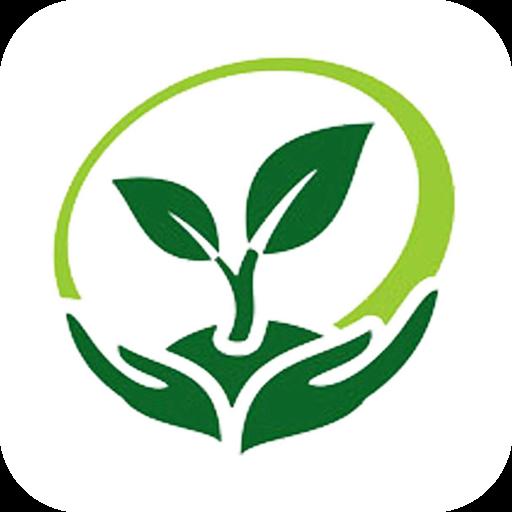 绿色中国(区块链赚钱)v1.1.0安卓版