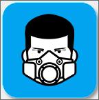 雾霾追踪清爽版v1.0.3安卓版