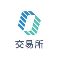 香港coin100交易所appv4.0官方安卓版