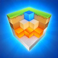我的沙盒世界游戏无限金币内购版v1.2