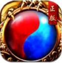 战争之焰高爆版v2.0.6安卓版