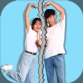 拆散情侣大作战真人版v1.0.0安卓版