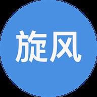 旋风浏览器(全网vip视频免费看)v4.0.0.2