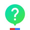 百度问答赚钱app官方版v1.0安卓版