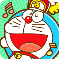 哆啦A梦音乐板游戏儿童教育版v1.3