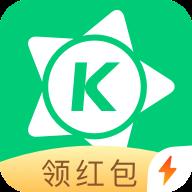 酷狗直播极速版K歌连麦破解版v4.98.0最新版