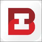 ibankex交易所v1.3.3.0最新版