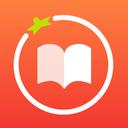 有趣免费小说免费版v1.0.0安卓版