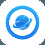 UA极速浏览器v1.1