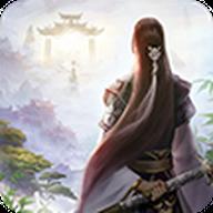 飞升之路修仙游戏安卓破解版v1.2