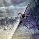 永恒之剑GM版v7.1.1最新版