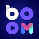 Boom音乐免费版v1.1.7
