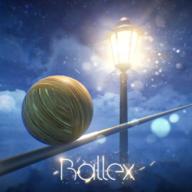 Ballex游戏中文官方版v1.2