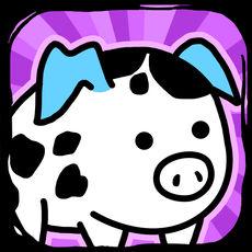 小猪进化破解版v1.0.0安卓版