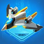 飞机特攻游戏官方正式版v1.2