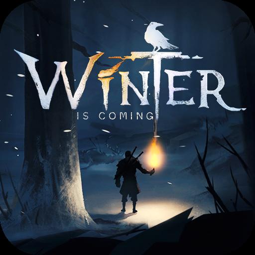 冬季生存2019汉化版避难所生存游戏v1.2