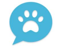 我的宠物会说话2019最新官网汉化版v5.3