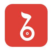 一点音乐app全网版权免费听v1.9