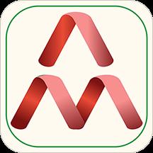 众众有赏兼职网赚appv1.1.1安卓版