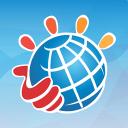 推益吧公益平台v0.0.47最新版