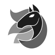 黑马有钱花app(黑马文章赚钱)v1.0官方安卓版