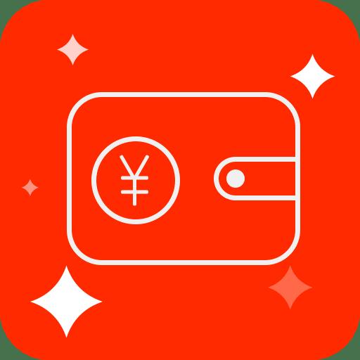 福利钱包(试玩赚钱)v3.0最新版