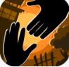 一起活下去游戏免预约正式版v1.1