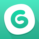 gg大玩家无限积分账号破解修改版v1.0最新版