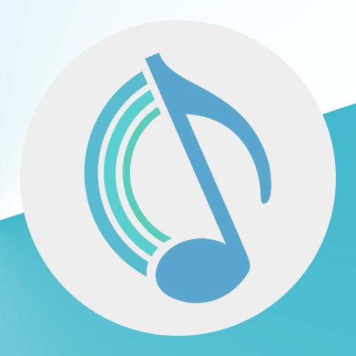 简音乐全网音乐免费下载v1.0